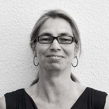 Andrea Lange