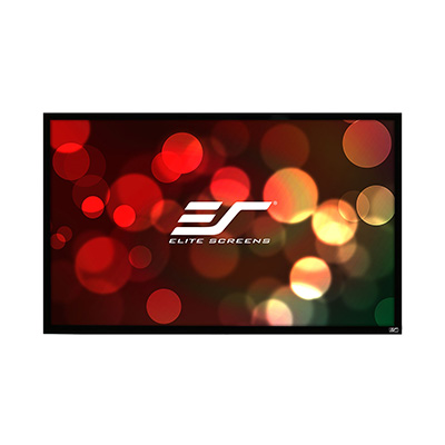 Elite-Screens-EZ-Frame-cinegrey-5d