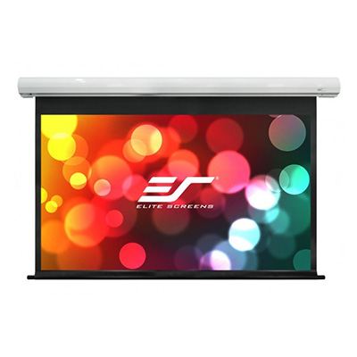 Elite screens saker beamer leinwand vnx