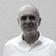 Günther Holzhofer
