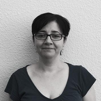 Manuela Trsar