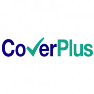 coverplus