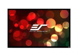 Elite-Screens-EZ-Frame-beamer-rahmenleinwand-schwarz