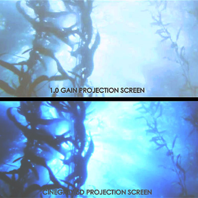 Elite-Screens-EZ-Frame-cinegrey-5d-vergleich