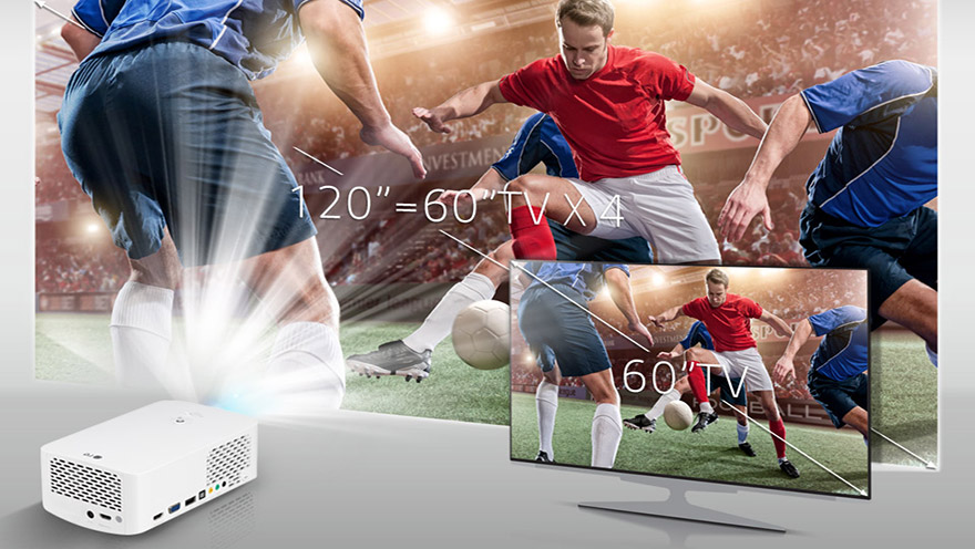 lg-mini-projector_p4_pf1500g_global